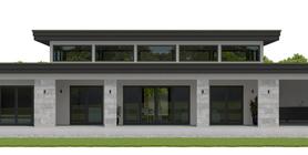 contemporary home 11 HOUSE PLAN CH674.jpg