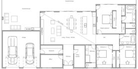 contemporary home 25 HOUSE PLAN CH674 V2.jpg