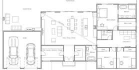 contemporary home 28 HOUSE PLAN CH674 V3.jpg