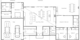 contemporary home 30 HOUSE PLAN CH674 V4.jpg
