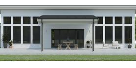 House Plan CH675