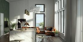 affordable homes 002 HOUSE PLAN CH675.jpg