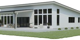 affordable homes 03 HOUSE PLAN CH675.jpg