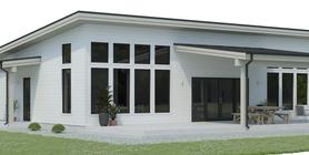 house plans 2021 04 HOUSE PLAN CH675.jpg