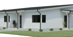 house plans 2021 05 HOUSE PLAN CH675.jpg
