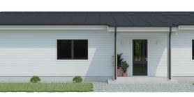 affordable homes 06 HOUSE PLAN CH675.jpg