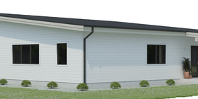 affordable homes 07 HOUSE PLAN CH675.jpg