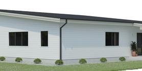 house plans 2021 07 HOUSE PLAN CH675.jpg