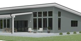 affordable homes 08 HOUSE PLAN CH675.jpg