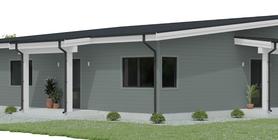 affordable homes 09 HOUSE PLAN CH675.jpg