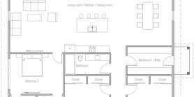 house plans 2021 20 HOUSE PLAN CH675.jpg
