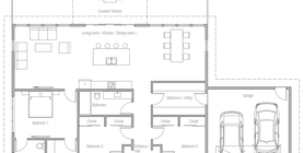 house plans 2021 22 HOUSE PLAN CH675 V2.jpg
