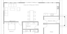 house plans 2021 25 HOUSE PLAN CH675 V3.jpg