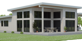 contemporary home 03 HOUSE PLAN CH677.jpg