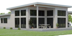 house plans 2021 03 HOUSE PLAN CH677.jpg
