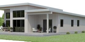 contemporary home 04 HOUSE PLAN CH677.jpg