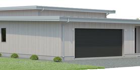 house plans 2021 05 HOUSE PLAN CH677.jpg