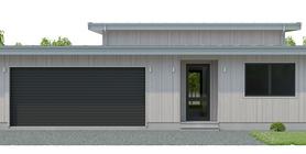 house plans 2021 06 HOUSE PLAN CH677.jpg