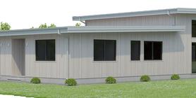 house plans 2021 07 HOUSE PLAN CH677.jpg