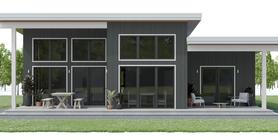 house plans 2021 08 HOUSE PLAN CH677.jpg