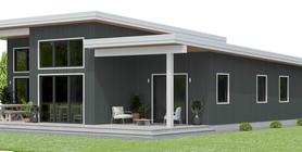 house plans 2021 09 HOUSE PLAN CH677.jpg