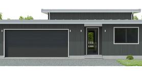 house plans 2021 10 HOUSE PLAN CH677.jpg