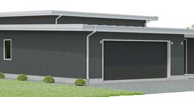 house plans 2021 11 HOUSE PLAN CH677.jpg