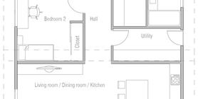contemporary home 25 HOUSE PLAN CH677 V2.jpg