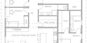 contemporary home 30 HOUSE PLAN CH677 V3.jpg