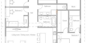 contemporary home 35 HOUSE PLAN CH677 V4.jpg
