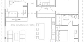 contemporary home 40 HOUSE PLAN CH677 V5.jpg