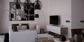 house plans 2021 002 HOUSE PLAN CH678.jpg