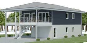 house plans 2021 04 HOUSE PLAN CH678.jpg
