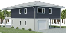 coastal house plans 05 HOUSE PLAN CH678.jpg