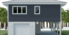 coastal house plans 06 HOUSE PLAN CH678.jpg