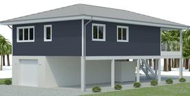 coastal house plans 07 HOUSE PLAN CH678.jpg