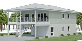 house plans 2021 08 HOUSE PLAN CH678.jpg