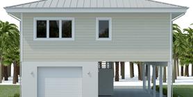 house plans 2021 10 HOUSE PLAN CH678.jpg