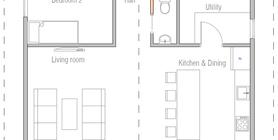 house plans 2021 20 HOUSE PLAN CH678.jpg