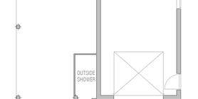 coastal house plans 21 HOUSE PLAN CH678.jpg