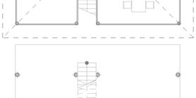 coastal house plans 30 HOUSE PLAN CH678 V2.jpg