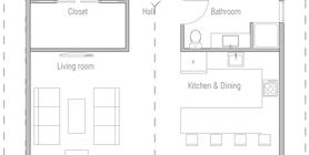 coastal house plans 35 HOUSE PLAN CH678 V3.jpg