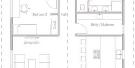 coastal house plans 38 HOUSE PLAN CH678 V4.jpg