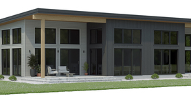 duplex house 001 HOUSE PLAN CH677D.jpg