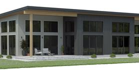 house plans 2021 001 HOUSE PLAN CH677D.jpg