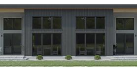 house plans 2021 03 HOUSE PLAN CH677D.jpg