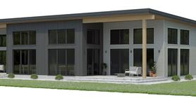 duplex house 04 HOUSE PLAN CH677D.jpg