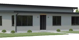 duplex house 05 HOUSE PLAN CH677D.jpg