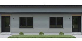 duplex house 06 HOUSE PLAN CH677D.jpg