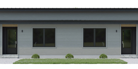 house plans 2021 06 HOUSE PLAN CH677D.jpg